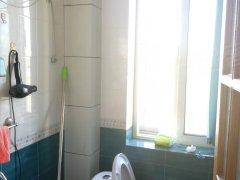 曹欣小区 非常便宜的一套房子 家具家电应有尽有 随时看房