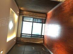 万象后,天健国际公馆,法式精装空房带空调热水器,可做饭工作室