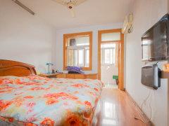 朱紫街盘福路新出精装大卧室,采光通风好,安静舒适