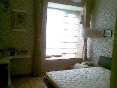 房租不必成为负担,一年省3400的房子你见过吗阳明公寓