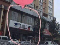 沈阳北站惠工广场 600平 1.2楼门市 紧邻商圈 交通便利