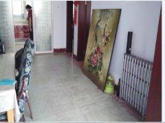 二十六中工商局宿舍 简装4室 整体厨房卫浴租可办公也可居住