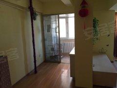 亚泰杏花苑 1室1厅1卫
