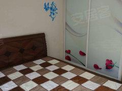 鹿城中央区2室-1厅-1卫合租