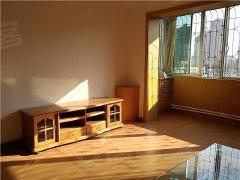 六 合 成二区+租金低+看房方便+小区环境优美