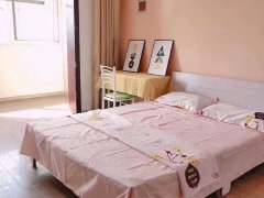 紫金山 紫荊商務 新世界 精裝 臥室 可做飯 全女 幫搬家