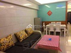 火车站brt梧村小学旁益泰大厦3室4800月难得的好户型急租