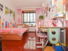 庆泰公寓 三房合租 男女不限 从事正当职业 干净卫生