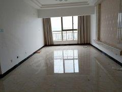 七花广场旁锦苑名都高层电梯套房2室急租,房子刚装修好没住过