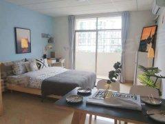 华润周边 东成花园 500元 1室0厅1卫 精装修,白领打工