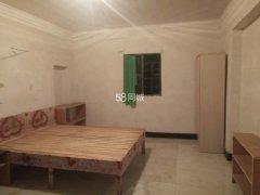 兴岙村 简单装修 有独立卫生间和独立厨房  480元