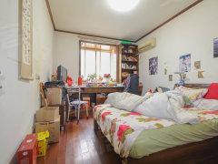 全新家具按排上了,居住舒适~便宜靓房新洲