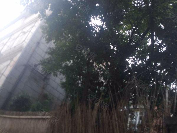华亭路93弄小区户型图实景图片