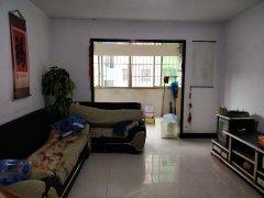 新开铺 仁和家园居家三房 户型好拎包入住 四楼 1600