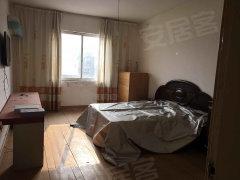 老滨江花园3室-2厅-1卫整租