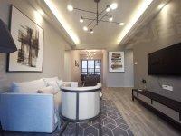 旭日海岸 216万 3室2厅2卫 精装修,房主狂甩高品质好房