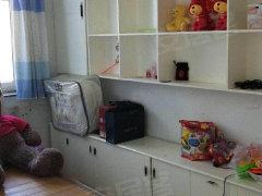 铁路局 北京中路 汇嘉时代对面 3室精装包暖包物业 拎包入住