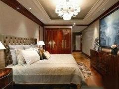 风格名苑蔡屋围精装全配,生活便利,多房源可供挑选,随时带看