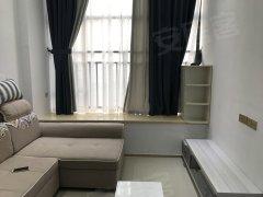 田禾枫丹名苑精装2房出租1700空房。家私家电齐全2200
