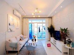 鹏兴花园六期正规高性价比高的三房,舒适环境等你享受