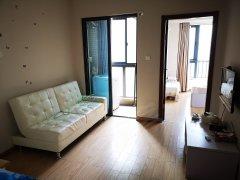 广电藏珑 精装公寓 上班族学生党必备 不可错过的住所 可短租