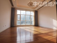 誉天下租售部二期独栋 5室地暖  空房诚意租 有钥匙随时看房