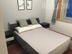 盘福路德坭新街蛋壳公寓 精装独立卫浴  实拍照片 随时看房