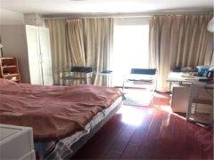 北京洋房中叠,精装3居室,看房方便,拎包入住