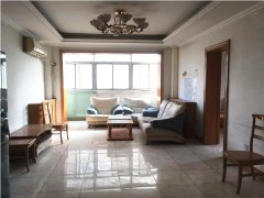 八仙别墅公寓楼低楼层三居仅租5300,看房随时
