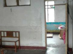 焦化厂院内地质二队家属楼1室1厅3楼,空房月租金300元