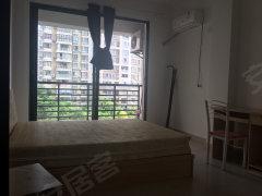 古龙御景一期2室-1厅-1卫整租