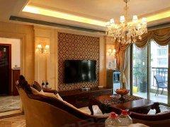 豪华装修,真实价格,可约看房,奢华的感觉