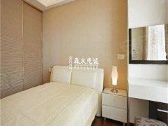 美博公寓 五爱市场 精装1室 房主急用钱 急 急 急