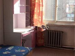 友谊18 房子干净整洁,包暖, 价钱可议 房东急租 看房方便