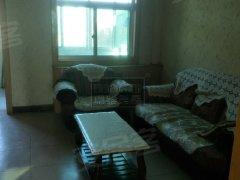 人民西路国棉二厂家属院一室装修,双气齐全
