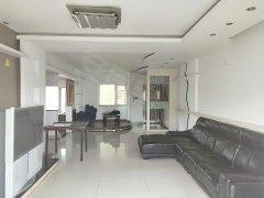 福永镇中心位置康之宝后面180平大三房家私齐全仅租4700