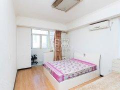 太平桥西里三居室出租 主卧次卧优先选择 随时看房拎包入住