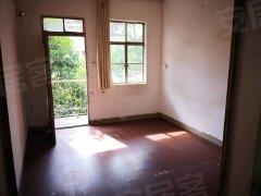 滨东小学中学附近湖滨三里正规一房二厅出租安静整洁晾晒方便
