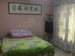 红十月900房屋出租需长期租客 天安名门 和枫雅居 公园北街