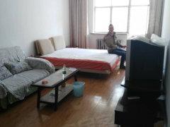 乌兰小区2室-1厅-1卫整租