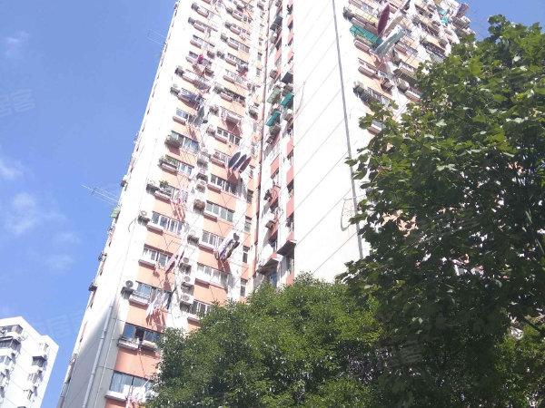 上海嘉定马陆镇注册公司流程