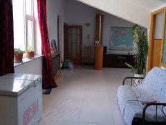 诚基花园2室-2厅-1卫整租