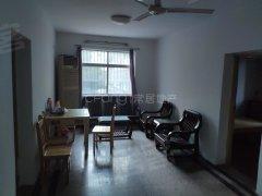 丽宝第花苑 二楼三室 简装 1600 设施齐全 拎包入住