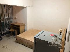 九龙城1室-0厅-1卫整租