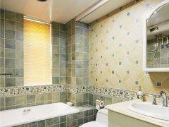 御锦源101平米精装修19层家具家电齐全包费用。