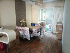 中大街附近+滨江明珠+博浩源+德和优郡+精装三室 可居住办公