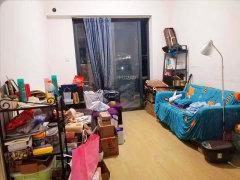 盐田 现有花样年花港一房一厅出租2300家私电器齐全拎包入住