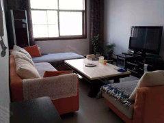 长虹小区3室-2厅-1卫整租