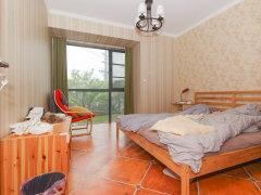 房源就是多,环境优美,全新家具蔡屋围