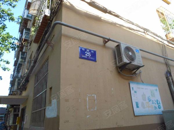制锦市小区户型图实景图片